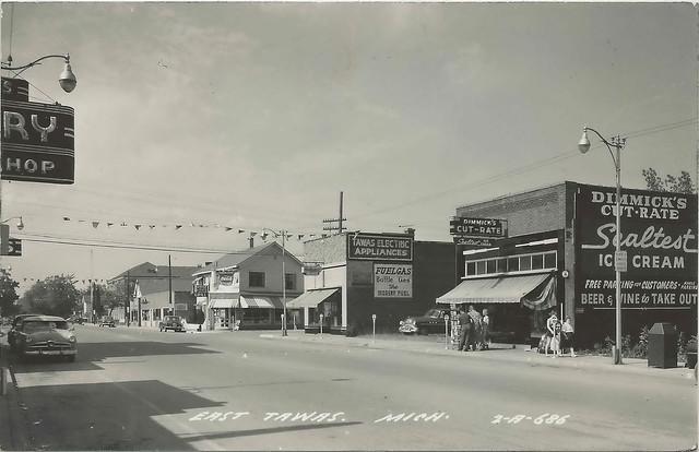 Weekly Rate Motels Yakima Wa