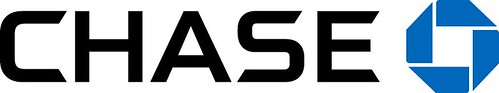 Chase Logo