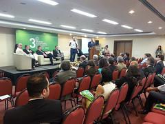 16/10/2013 - DOM - Diário Oficial do Município