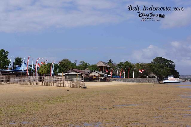 Bali Day 3 Tanjung Benoa Tour 08