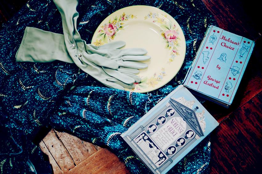 vintage-goodies c