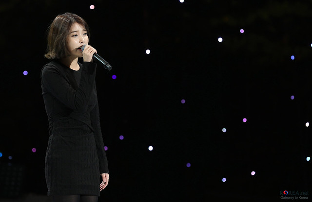 Photo:Korea_President_Park_Arirang_Concert_29 By KOREA.NET - Official page of the Republic of Korea