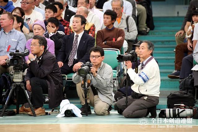 61th All Japan KENDO Championship_168