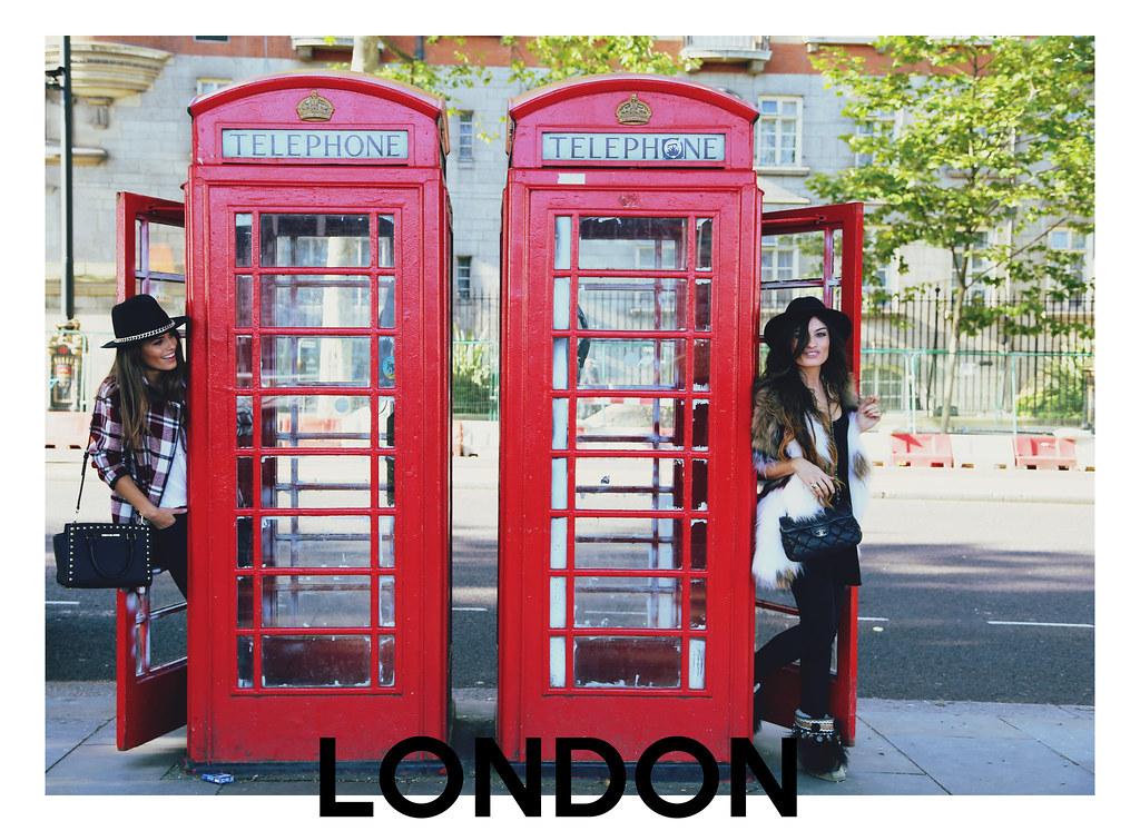 london-postcard