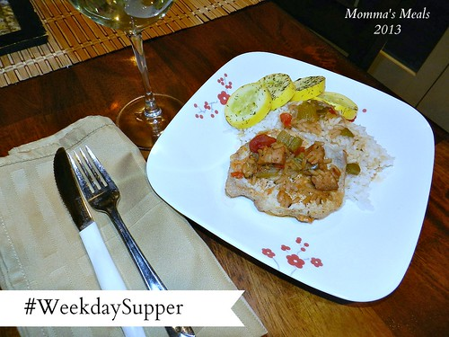 Pork Chop Glop AmFam (5)