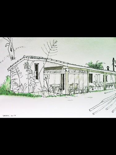 Casa de montanha em Piracaia SP by Dalton de Luca