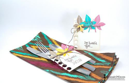 , Dinner Decorations (name plates) pic 2, My cartoon Blog, My cartoon Blog