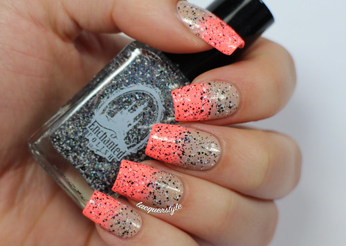 enchanted-polish-seven-nation-army3