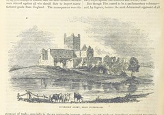 "British Library digitised image from page 370 of ""John Cassell's Illustrated History of England. The text, to the Reign of Edward I, by J. F. Smith; and from that period by W. Howitt"""