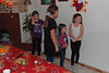 Weihnachtsabend 2013 101