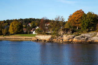 October_Colours 4.6, Fredrikstad, Norway