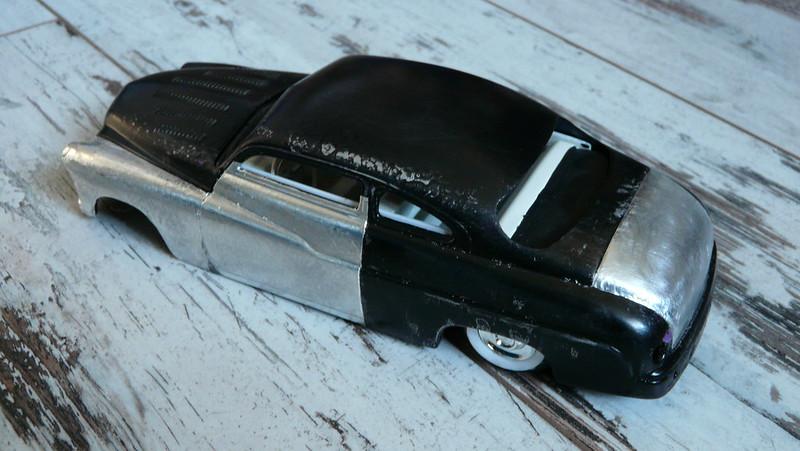 Faire une carrosserie bare-metal  11337933543_b77cebc56c_c