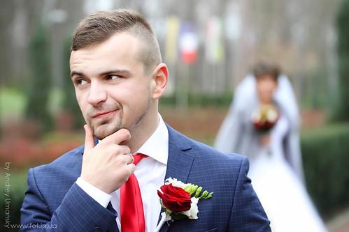 Wedding_000156