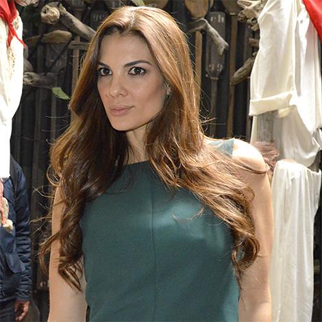 Tatiana De Los Rios - Bazurto - Caracol TV