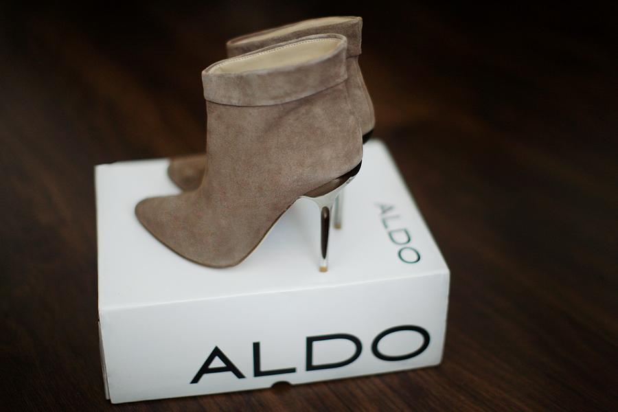 Aldo_dilger_heeled_boot