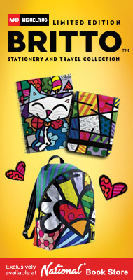 Badge Ad - Britto (190x400 pixels)