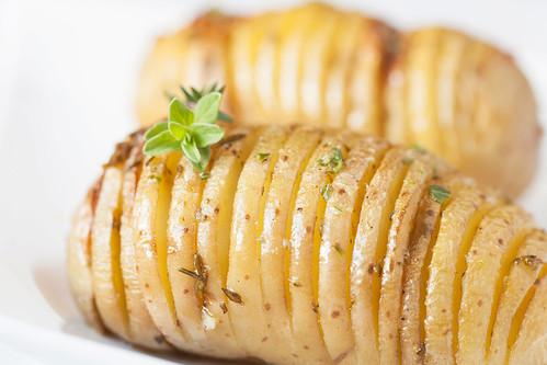 Patates-hasselback-3