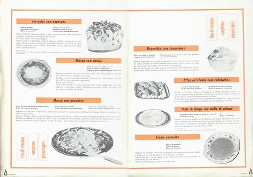 Banquete, Nº 88, Junho 1967 - 6