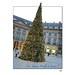Paris/ place Vendôme... by couleurs gm