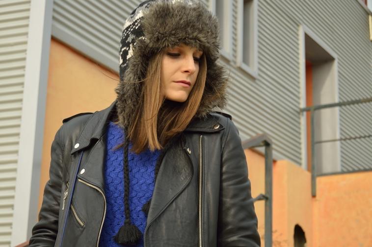 lara-vazquez-madlula-fashion-blog-chic-biker-style