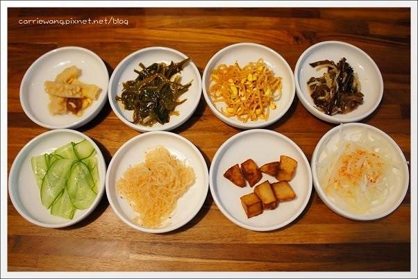 Tofu 35 (14)