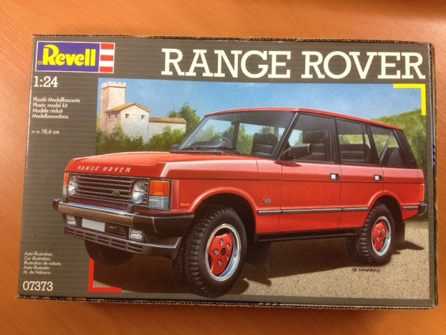 Fourtitude Com This Thread Is For Range Rover Classics