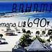 bahamas4 personas, 7 noches en las mejores playas del mundo a sólo U$690 en total!