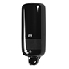 SCA 560008 Tork Liquid Soap Dispenser Black