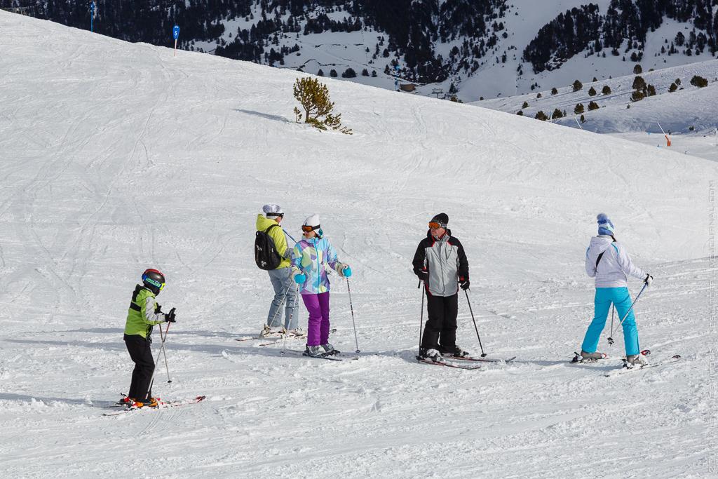 2014-Andorra-NY trip 2014-Ski Zone-031