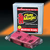 Auto Magic Clay Magic Detailing Clay - Medium Grade PAMCM1200