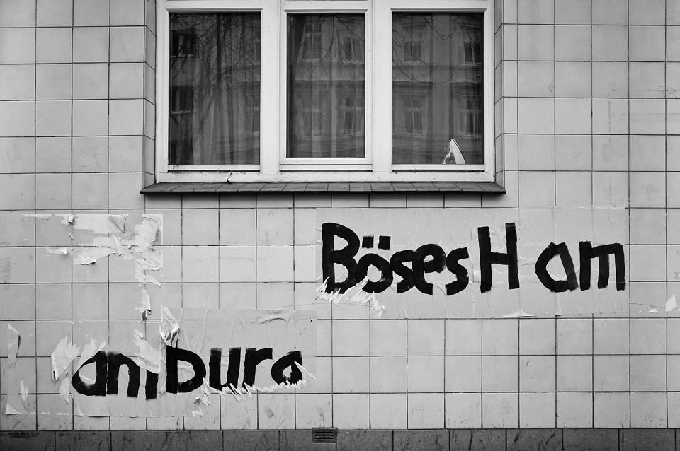Weise Wände Hamburg