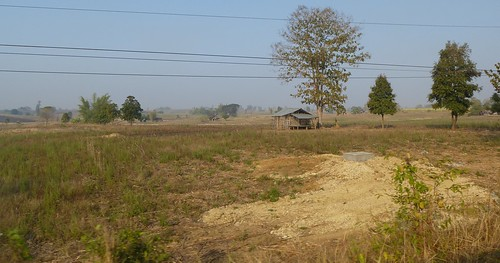 TH-Mae Sot-Mae Sariang-Route (13)