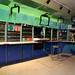Alfa Control Room by TunnelBug