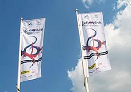 2008_dagboek19mei_vlaggen