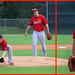 Small photo of Adam Wainwright, Pitcher