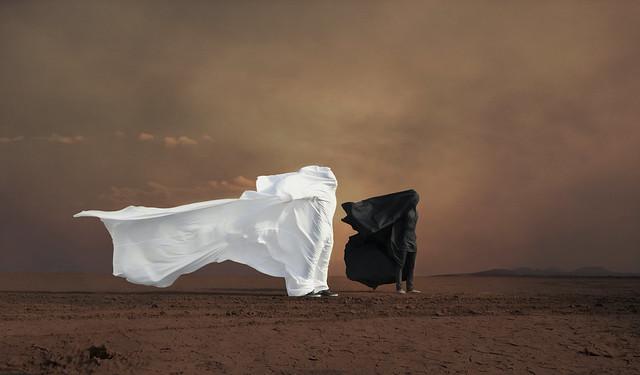 confesiones del viento