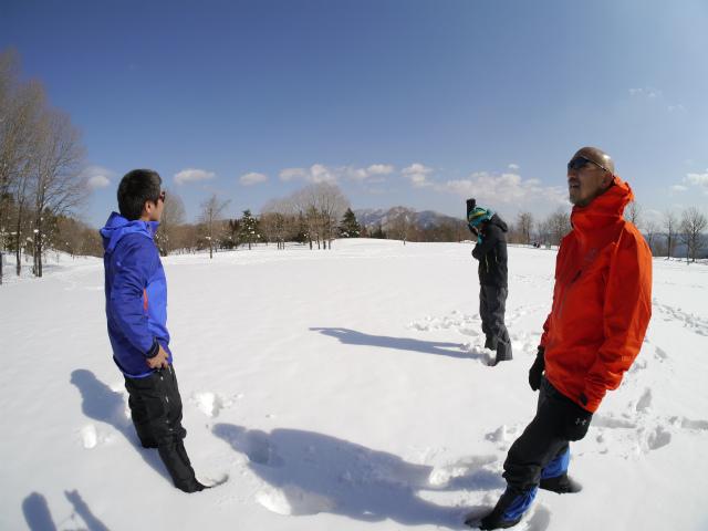 十石山(2014.2 (215)