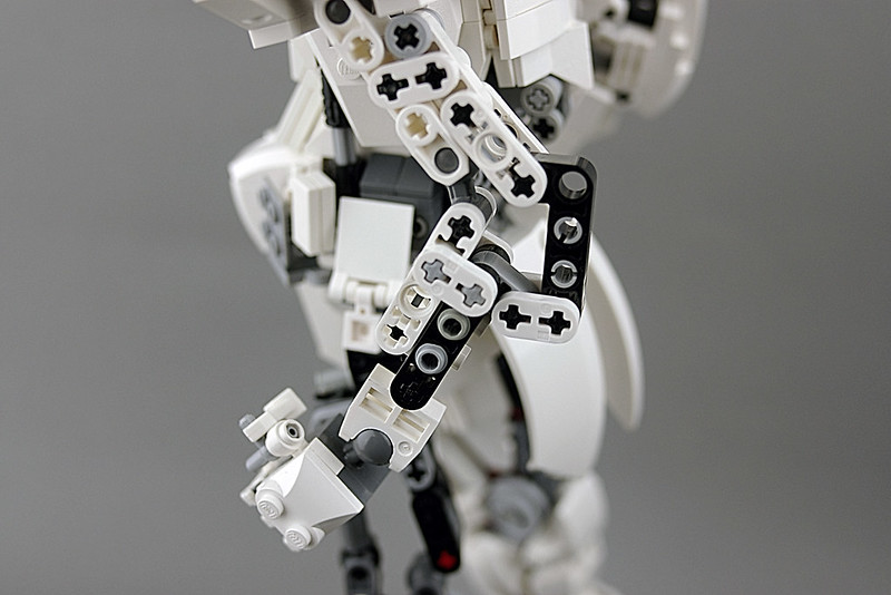 ARM02