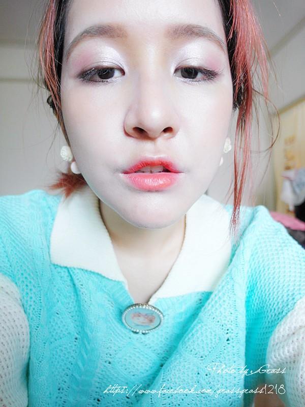 SAM_0172_副本