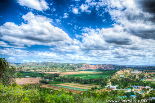 africa sky cloud texture nature ecology field clouds river landscape southafrica photography klein nikon scenery skies landscaping environmentalism hdr highdynamicrange hdri ecosystem municipality hankey landscapephotography kouga cloudcloud gamtoos photographytechnique cacadueasterncape