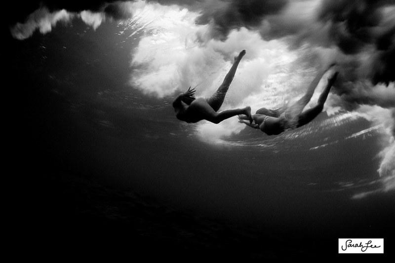 sarahlee_underwater_slow_shutter_5941.jpg