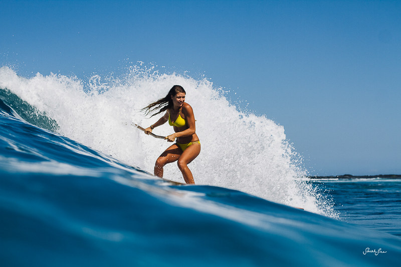 donica_shouse_odina_surf_paddleHI_sup.jpg