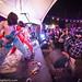 SXSW 2014 Austin Texas
