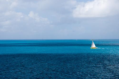 Antigua-2014-02-01-7389.jpg