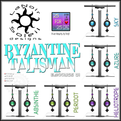 LNS_25_for_25_BYZANTINE-TALISMAN-EARRINGS-VENDOR-AD-512