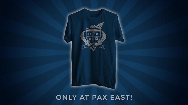 NDBlogPost_PAXEast_Shirt