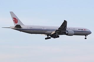 B-2038