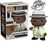 Funko-Notorious-BIG-Pop-Rocks