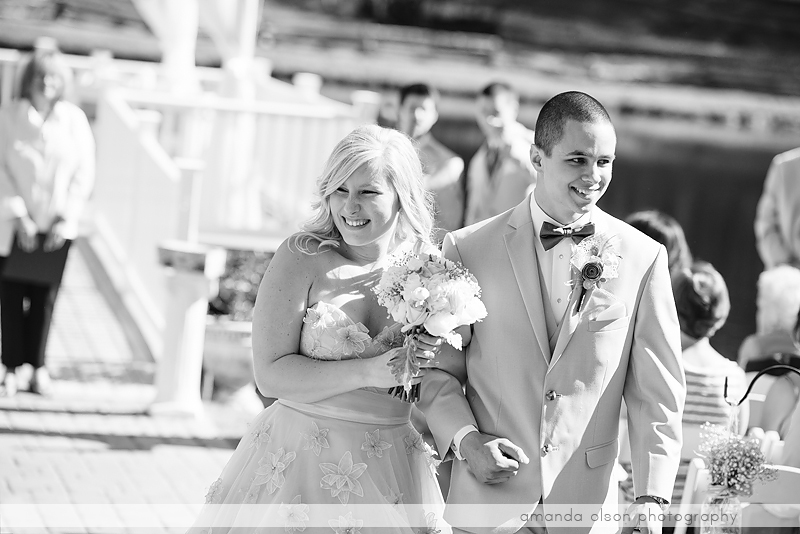weddingBracyGreshamBlog-29