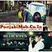 PunjabiMob by PunjabMob